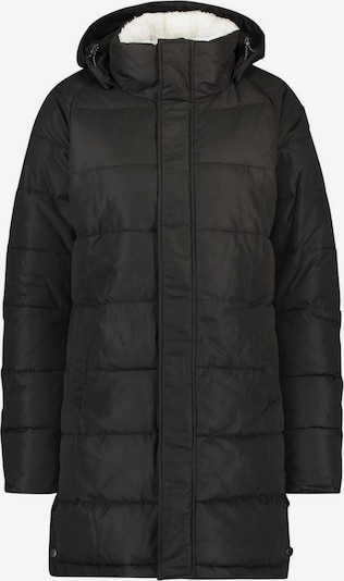 O'NEILL Sportjacke 'Control' in schwarz, Produktansicht