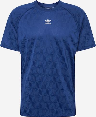 ADIDAS ORIGINALS Tričko - marine modrá, Produkt