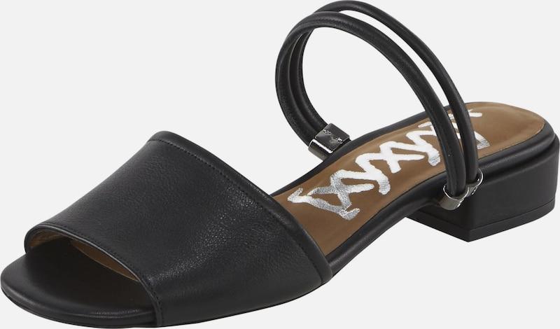 XYXYX Sandalen für Frauen online kaufen   ABOUT YOU