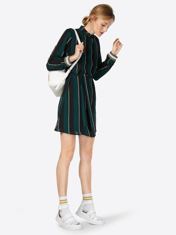 SISTERS POINT Kleid 'GOLIA'