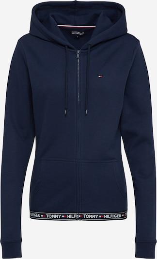 Hanorac 'HOODY HWK' Tommy Hilfiger Underwear pe navy, Vizualizare produs