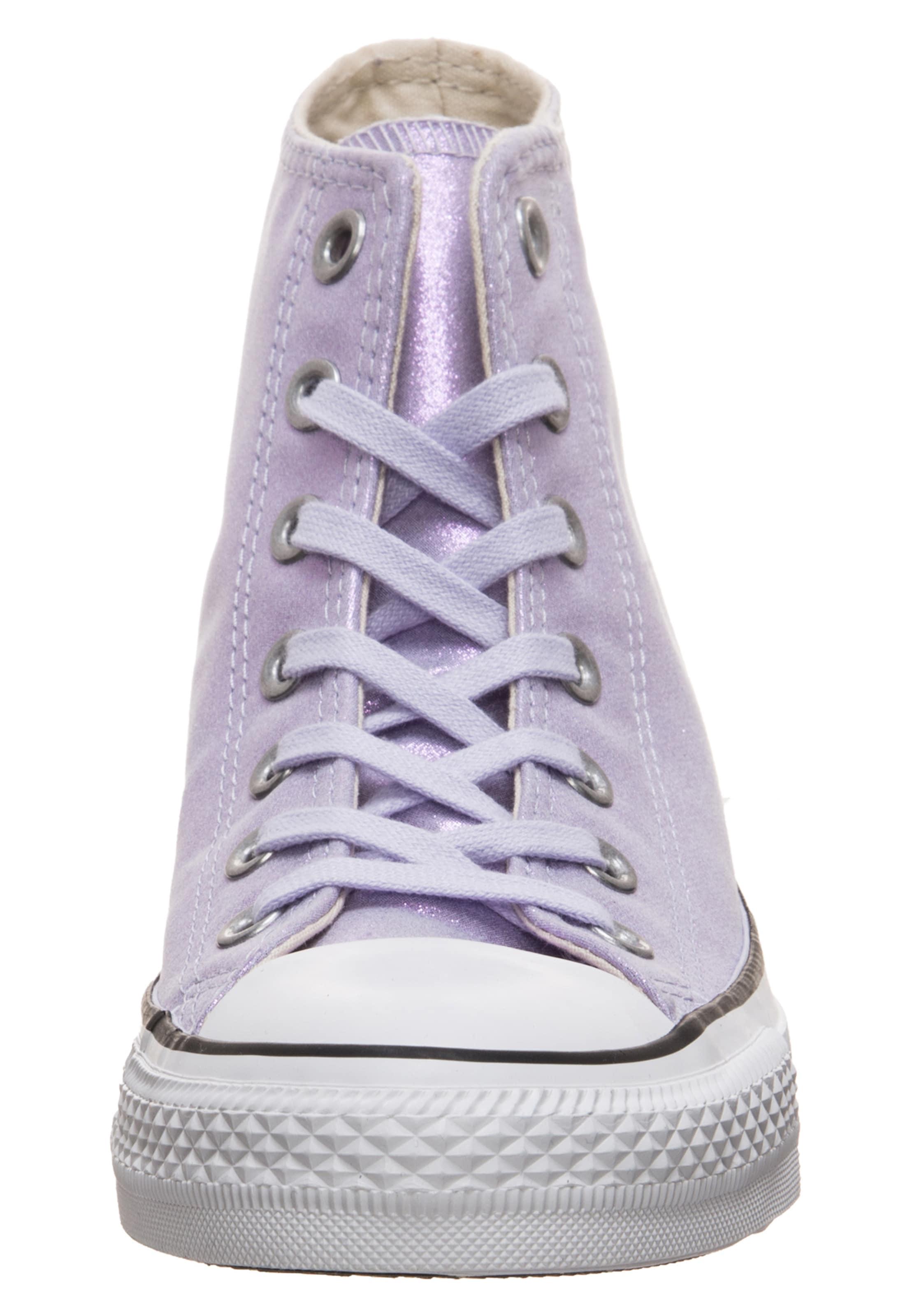 Pastelllila Sneaker 'chuck Star' Taylor In Converse All zMGSVpqU