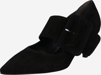 Kennel & Schmenger Czółenka 'Selma' w kolorze czarnym, Podgląd produktu