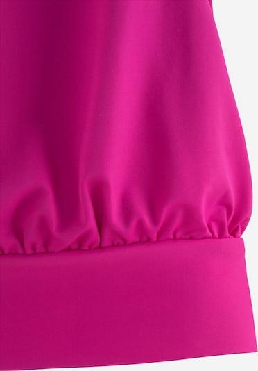 LASCANA Tankinitoppi värissä vaaleanpunainen, Tuotenäkymä