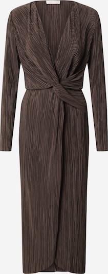 Suknelė 'Fine' iš LeGer by Lena Gercke , spalva - ruda, Prekių apžvalga