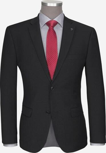 ROY ROBSON Anzug »Shape Fit« in schwarz, Produktansicht