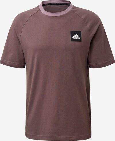 ADIDAS PERFORMANCE Funkční tričko - bobule, Produkt