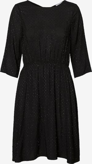 Vero Moda Copenhagen STUDIO Kleid 'SALLY' in schwarz, Produktansicht