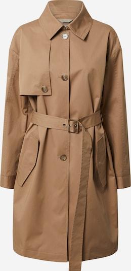BOSS Prechodný kabát 'Olilac' - béžová, Produkt