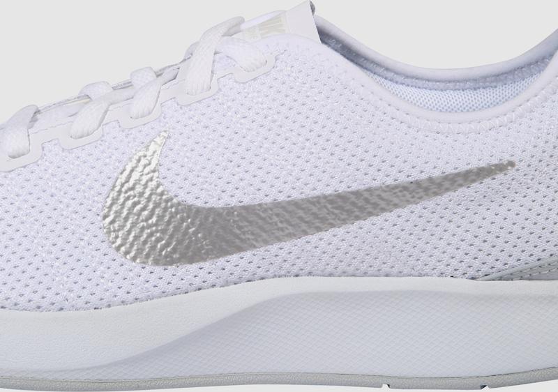 Nike Sportswear Sneaker 'Dualtone Racer' Racer' Racer' 8bd312