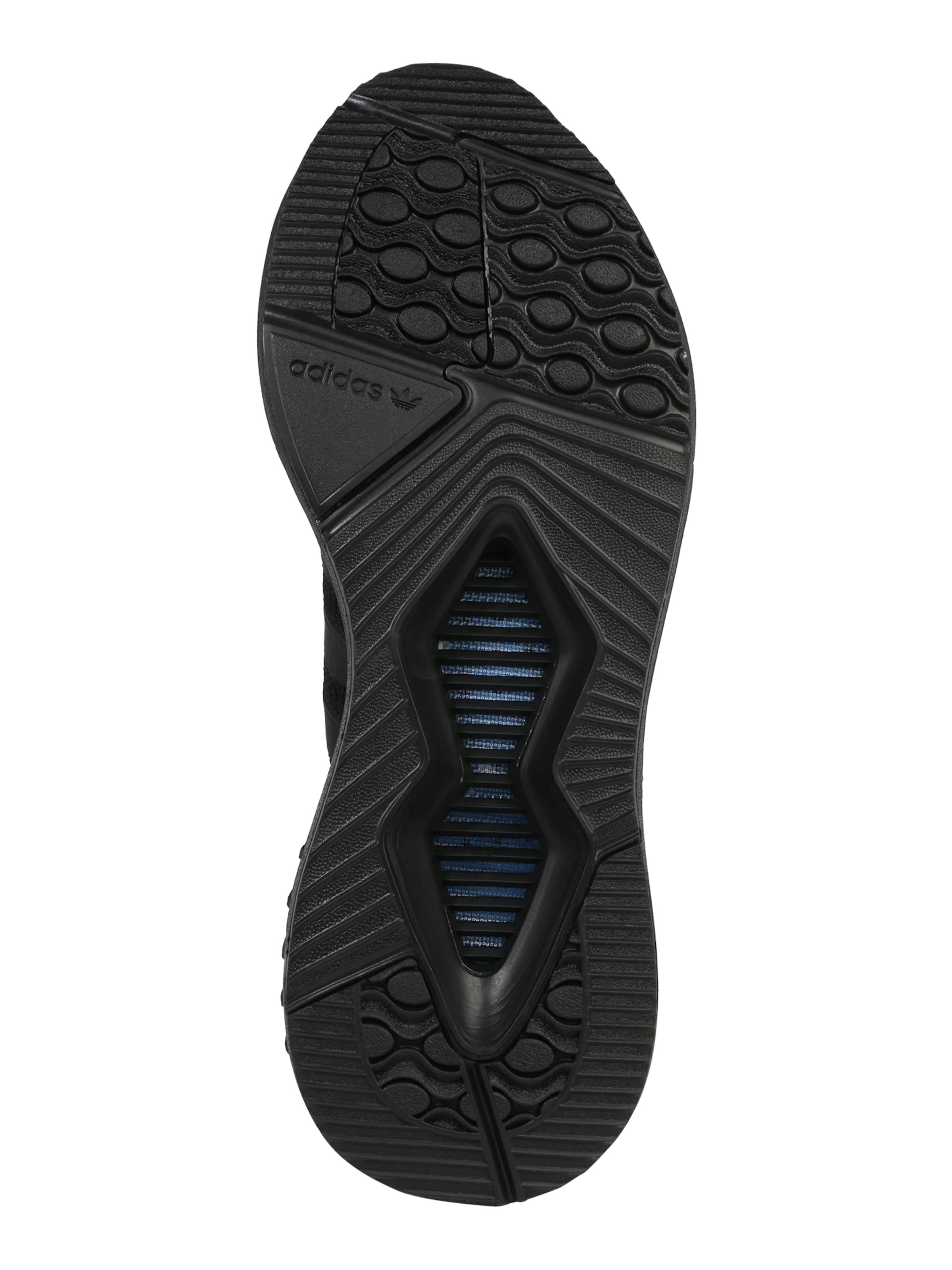 'climacool' Adidas In Originals Sneaker Schwarz 6yf7Yvgb