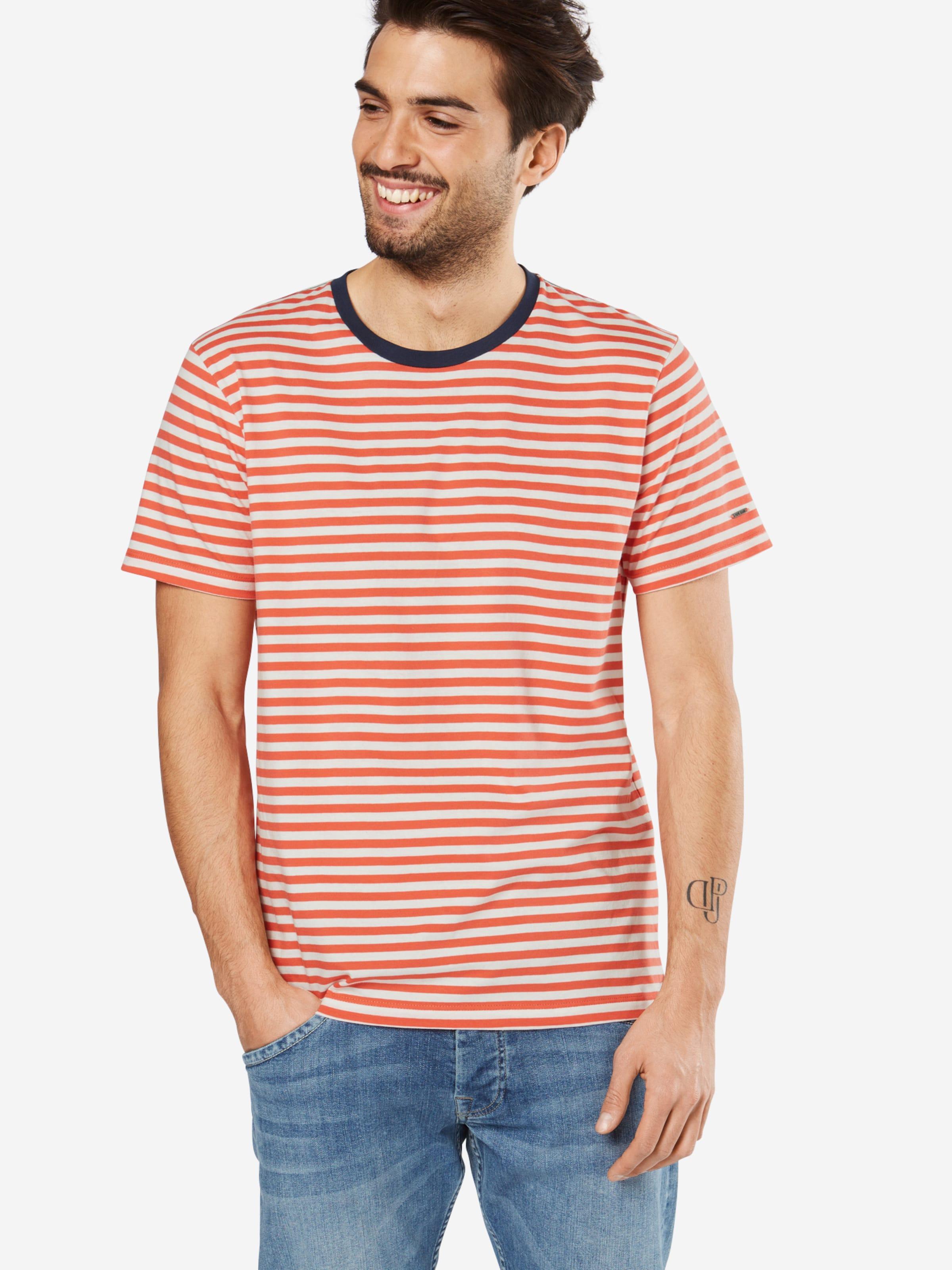 Pepe Jeans Shirt 'MEEKS'