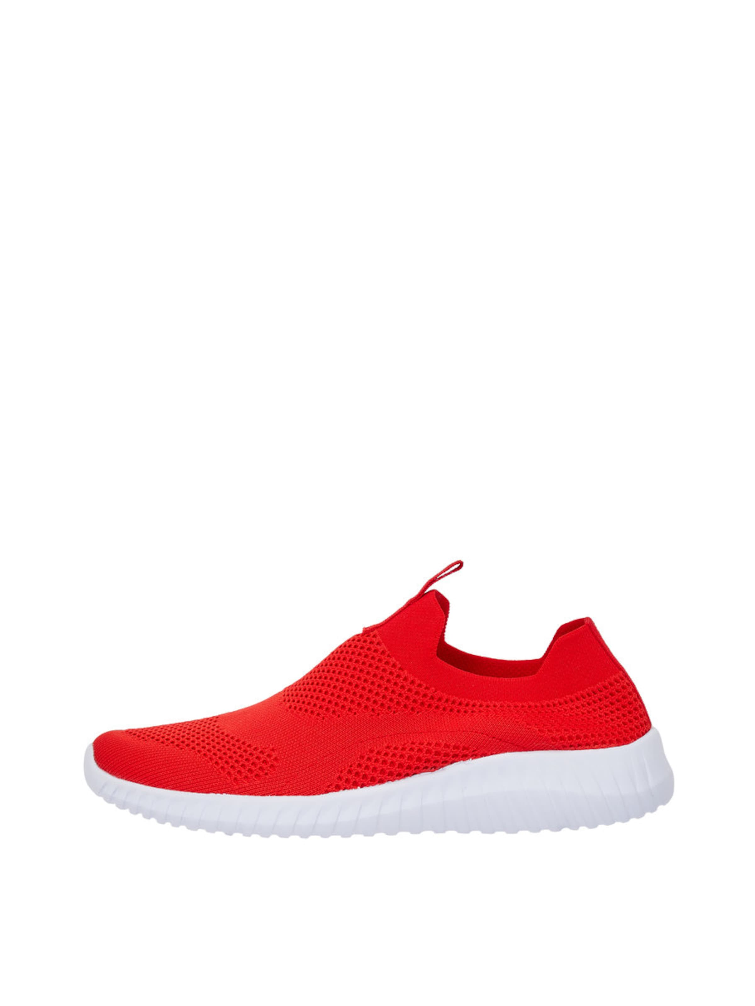 Haltbare Mode billige Schuhe getragene Bianco | Sneaker Schuhe Gut getragene Schuhe Schuhe d9df5e