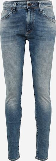 Mavi Jeans 'LEO' in blue denim, Produktansicht