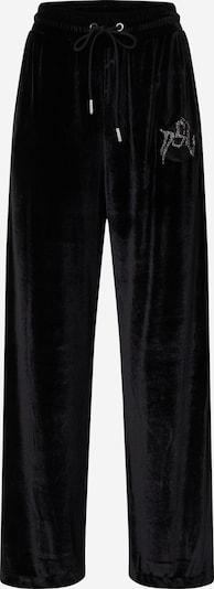Kelnės iš DIESEL , spalva - juoda, Prekių apžvalga