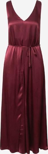 Kokteilinė suknelė 'Shania' iš Soft Rebels , spalva - skaisti avietinė ar rubino spalva, Prekių apžvalga