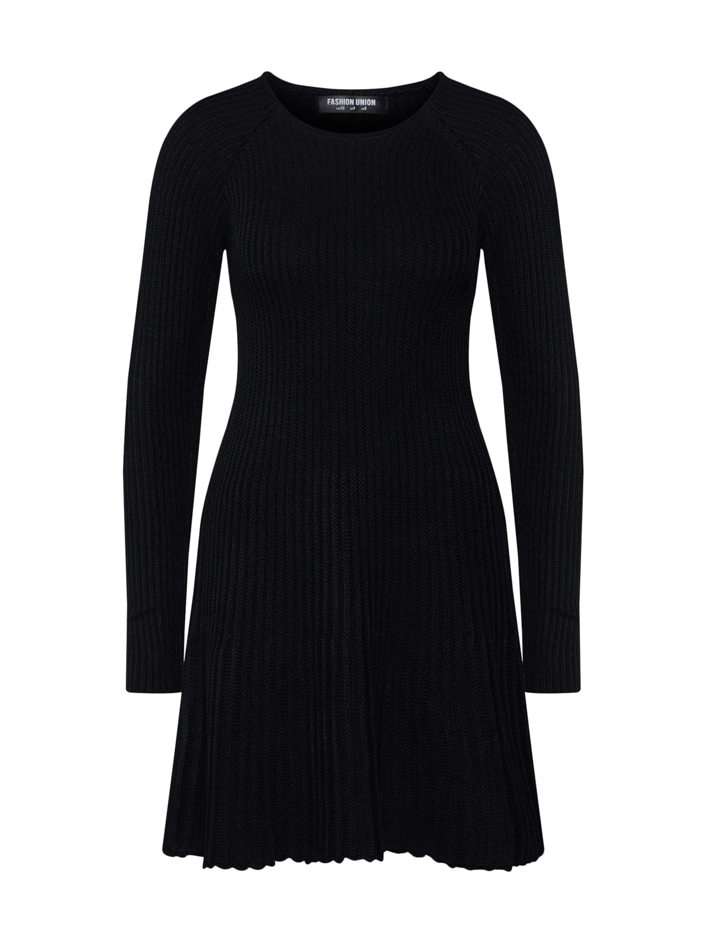En Fashion Robe Union 'peach' Noir ybI7Yfg6vm