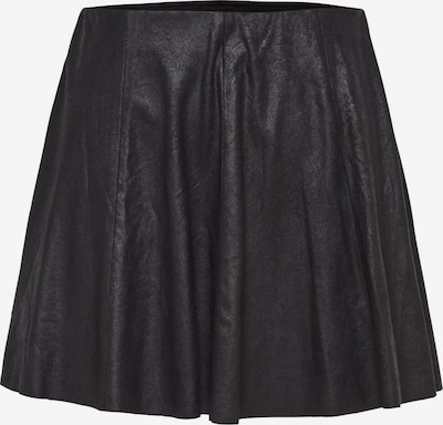 ONLY Skirt in Black, Item view