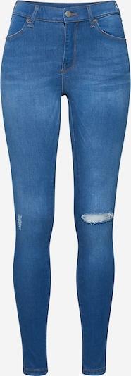 Dr. Denim Jeans 'Lexy' i blå, Produktvy