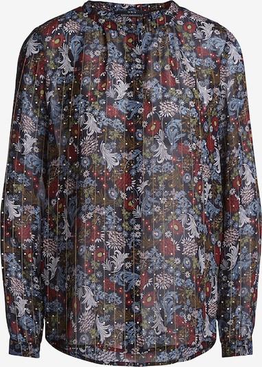 SET Bluzka w kolorze mieszane kolory / czarnym, Podgląd produktu