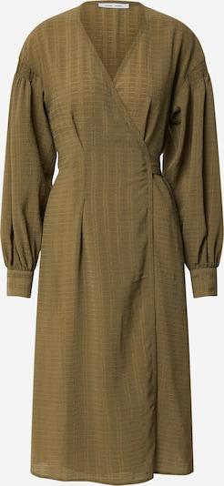 Samsoe Samsoe Kleid 'Merrill' in khaki, Produktansicht