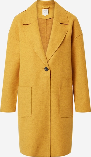 ONLY Blazer 'Nana-Malia' in gelb, Produktansicht