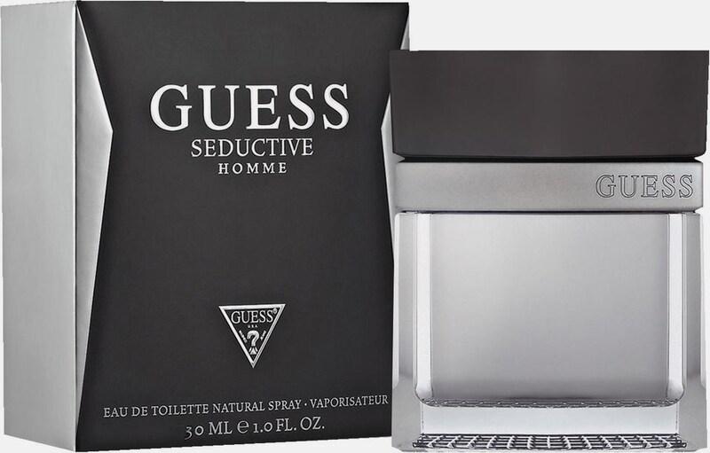 GUESS 'Seductive Homme'  Eau de Toilette