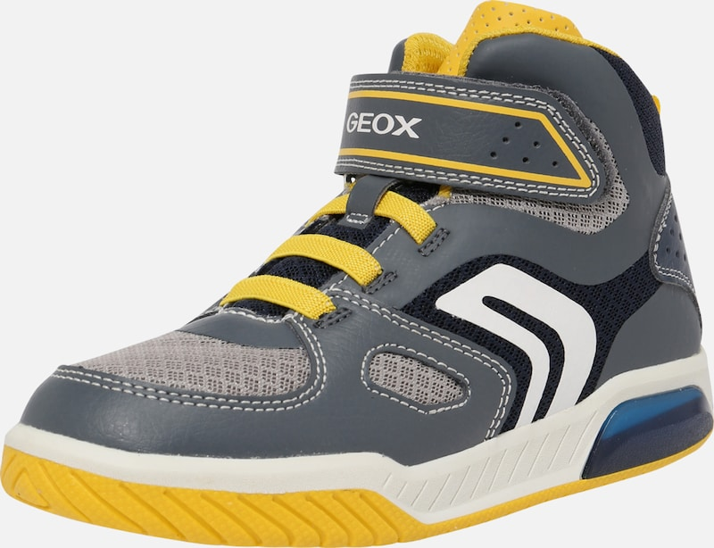 GEOX Kids Schuhe online bei ABOUT YOU
