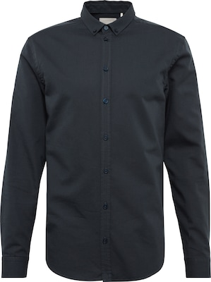 Minimum Hemd 'Miro Shirt'