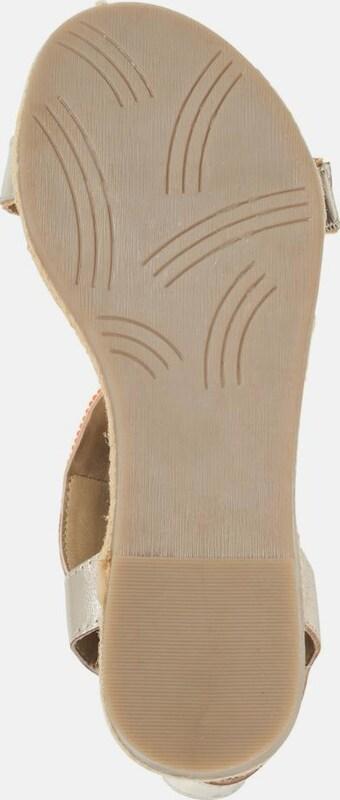 heine Sandalette Verschleißfeste billige Schuhe Hohe Qualität