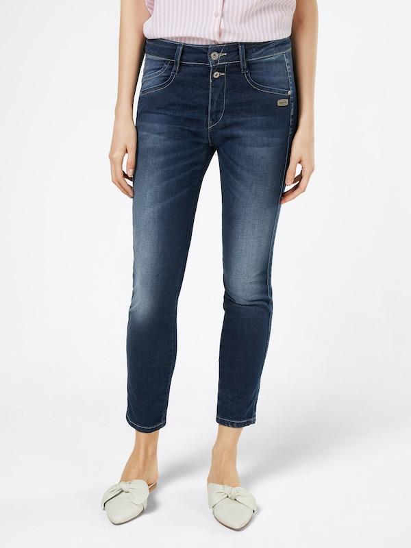 Gang Jeans 'SANA'