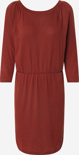Noisy may Kleid 'NMHALLEY' in rot, Produktansicht