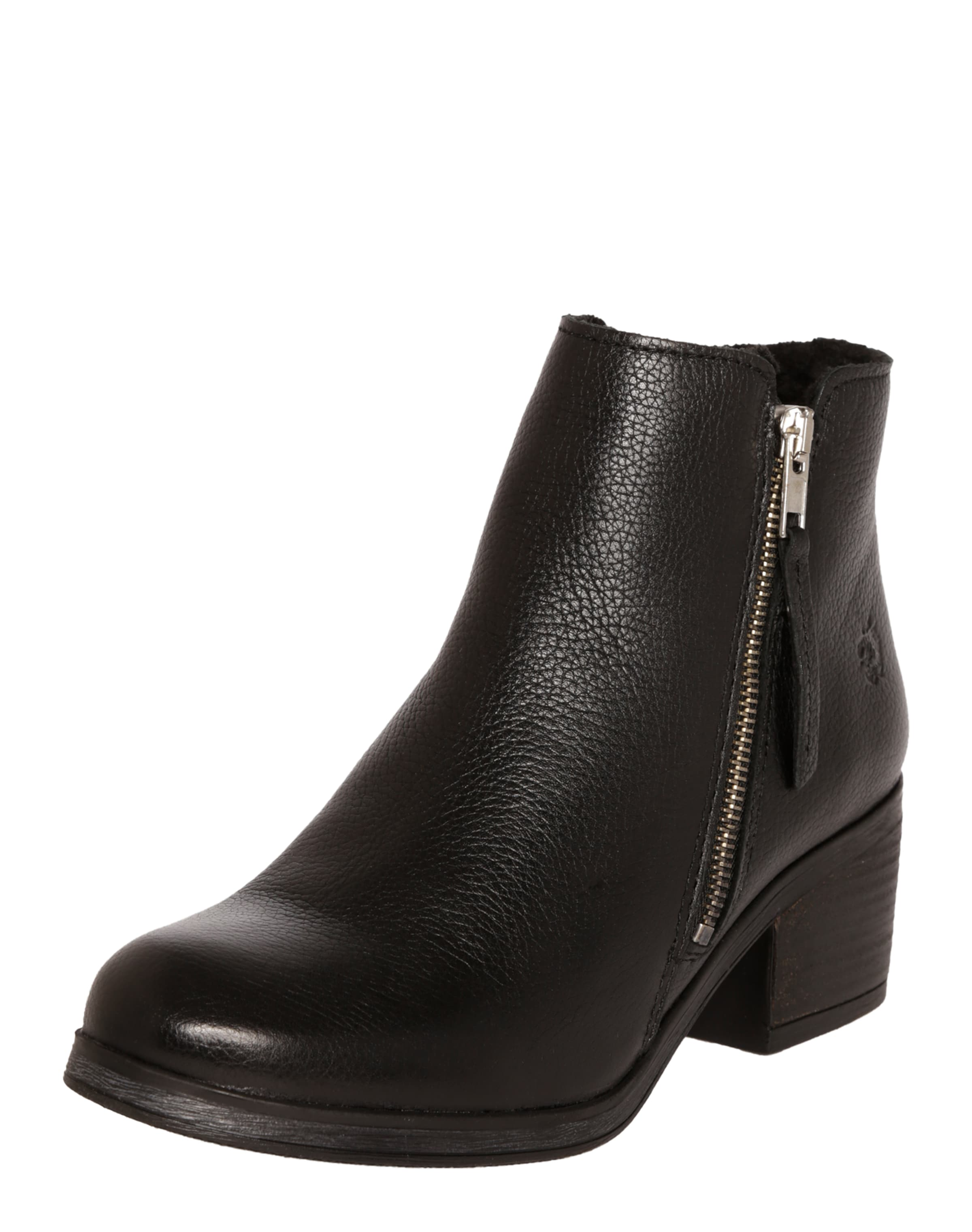 Apple of Eden Ankle Boots  Lotte