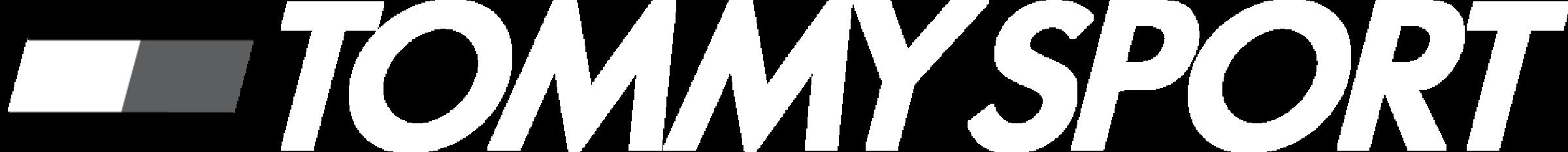 Tommy Sport Logo