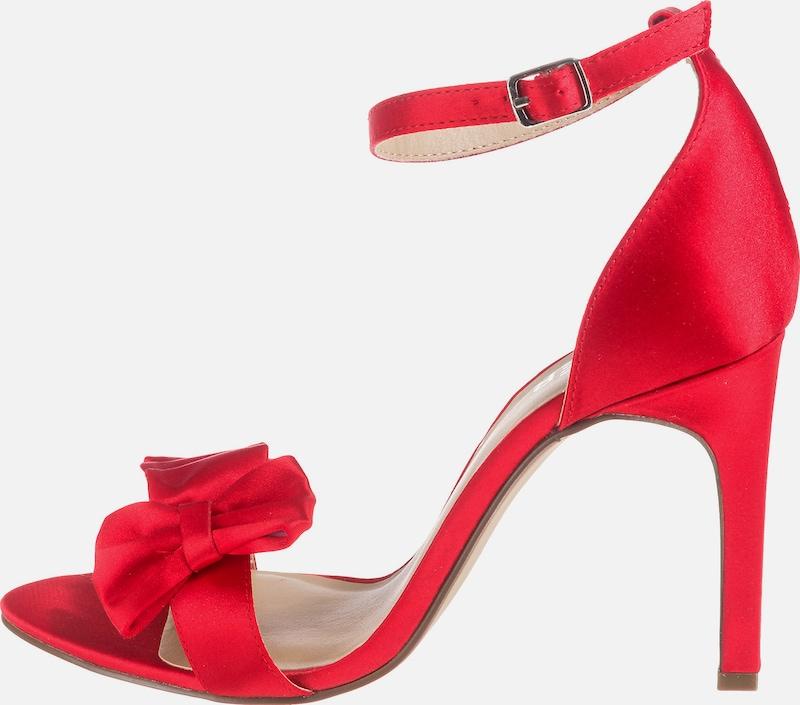 BULLBOXER Klassische Sandaletten