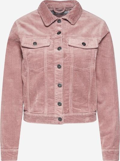 JACQUELINE de YONG Tussenjas 'JDYKIRAZ' in de kleur Rosa, Productweergave