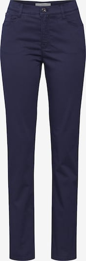 Pantaloni 'Mary' BRAX pe albastru, Vizualizare produs