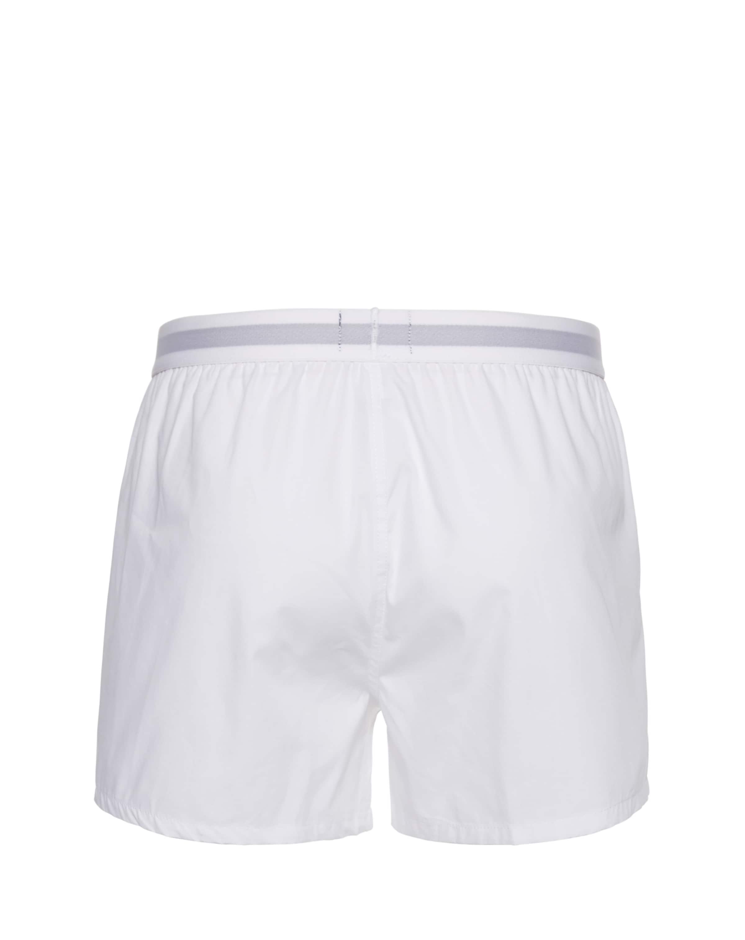 Tommy Hilfiger Underwear Boxershorts Verkaufen Kaufen UMHy0