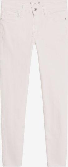 MANGO Jeans 'Kim' in weiß, Produktansicht