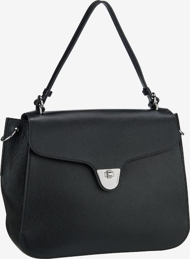 Coccinelle Tasche 'Florence 1201' in schwarz, Produktansicht