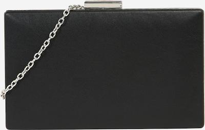 Geantă de umăr 'NATALI' BUFFALO pe negru, Vizualizare produs