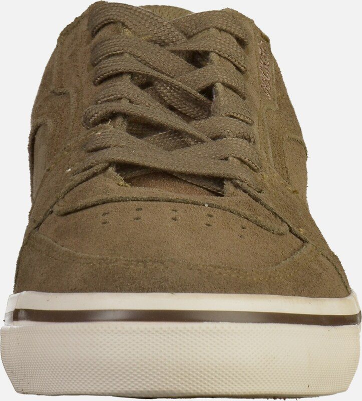 Dockers by Gerli Verschleißfeste Sneaker Verschleißfeste Gerli billige Schuhe 87a746