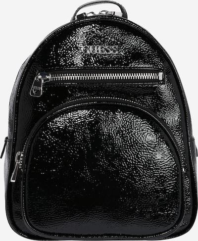 GUESS Batoh 'New Vibe' - čierna, Produkt