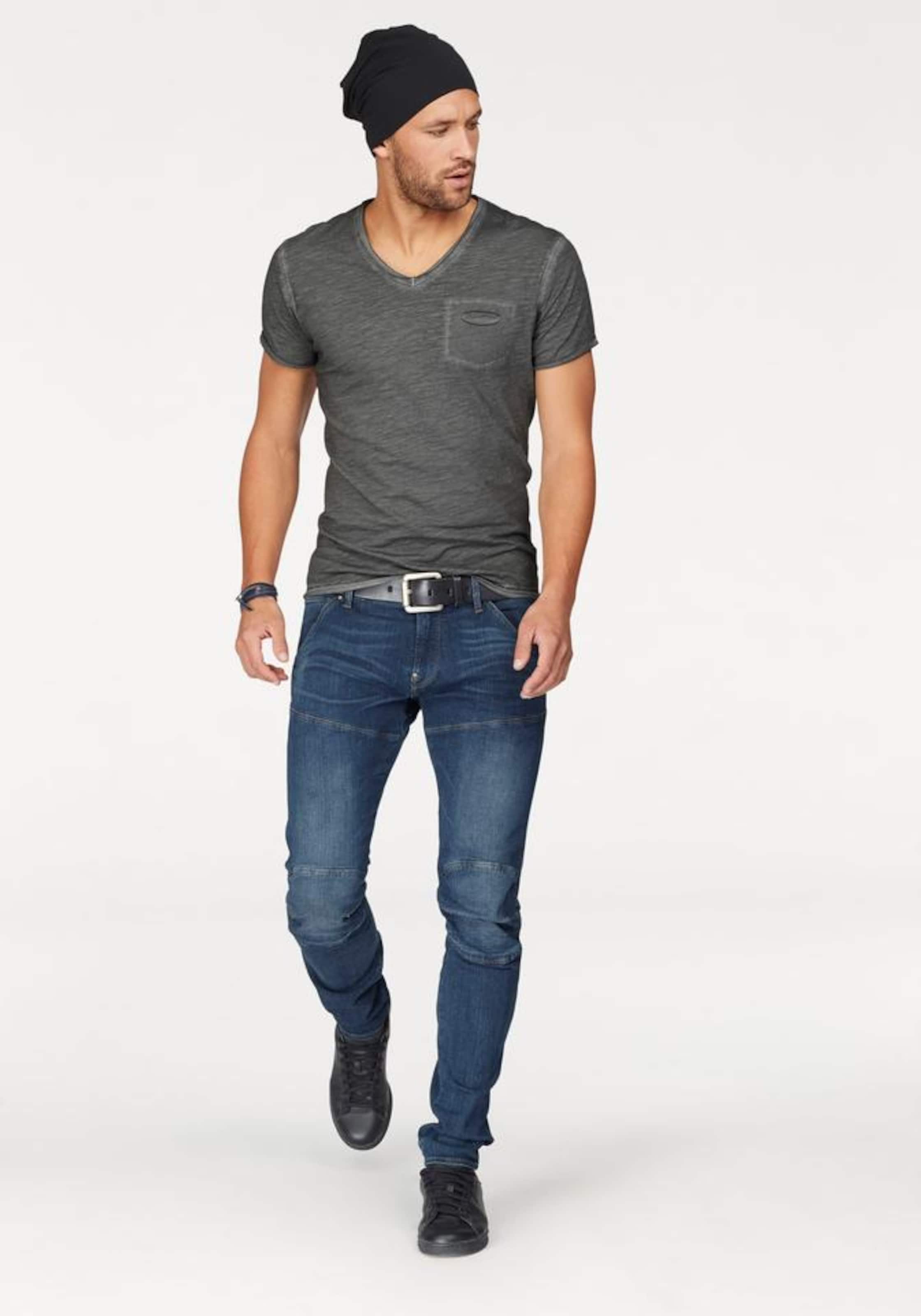 Key T T Shirt Key Largo T Largo 'Soda' 'Soda' Key Shirt Largo fx1EUqO
