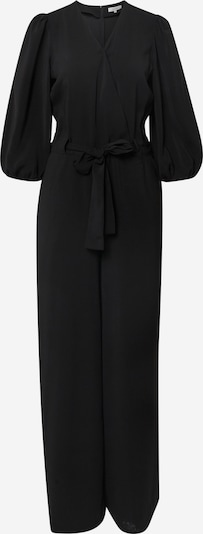mbym Jumpsuit 'Rayna' in black, Item view