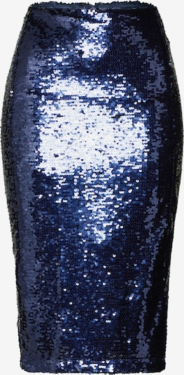 Fashion Union Krilo | mornarska barva, Prikaz izdelka
