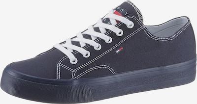 Tommy Jeans Sneaker in marine, Produktansicht