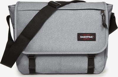 EASTPAK Schoudertas in de kleur Grijs gemêleerd, Productweergave