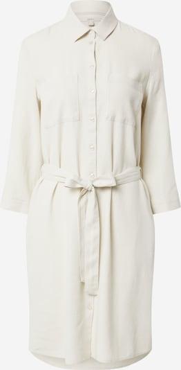 ESPRIT Kleid in sand, Produktansicht