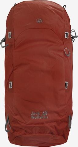 JACK WOLFSKIN Daypacks & Bags EDS Dynamic Pro 38 Pack Rucksack 70 cm in Braun